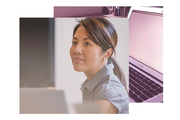 Snygga och billiga hemsidor - webbdesign av Hjälp med hemsidan