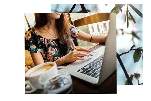 snygga och prisvärda hemsidor i WordPress