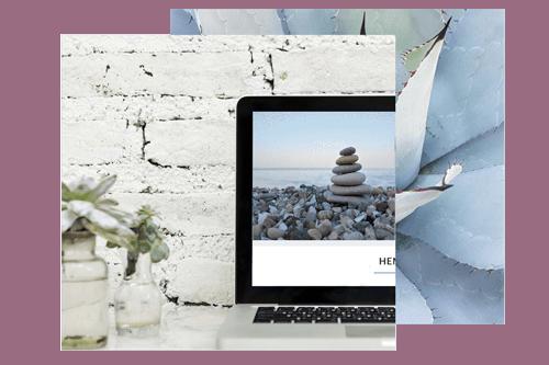 billiga webbshoppar i WordPress