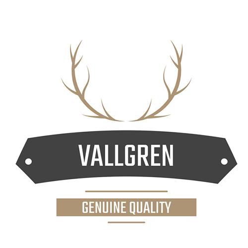 öletiketter med horn öletikett vildmark renhorn etiketter till egenbryggt öl