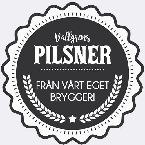 mall etikett för ölflaska Pilsner anpassa etiketten efter dina behov