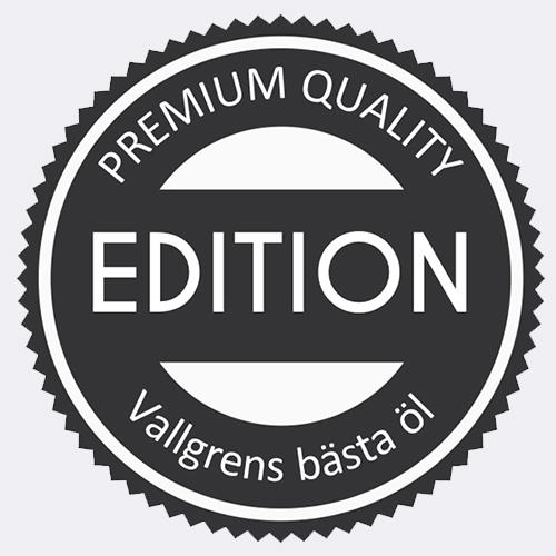 etiketter för egna ölflaskor premium quality edition vår bästa öl