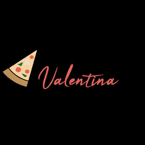 Billig logga till pizzeria Billiga logotyper till företag Design av Loggor Hjälp med hemsidan