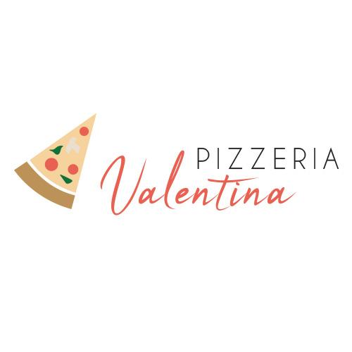 Logotyp till pizzeria Snygga logotyper pizzeria billiga loggor