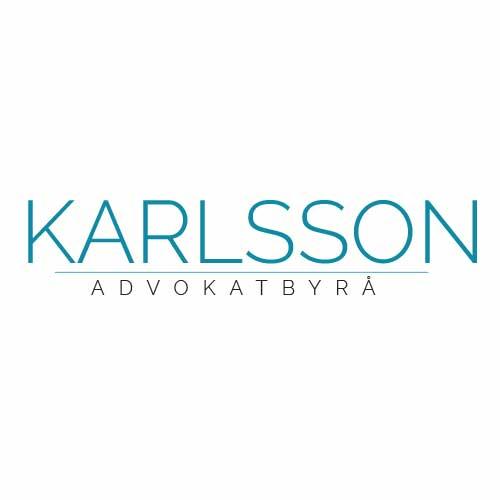Snygg och billig Logotyp till advokatbyrå