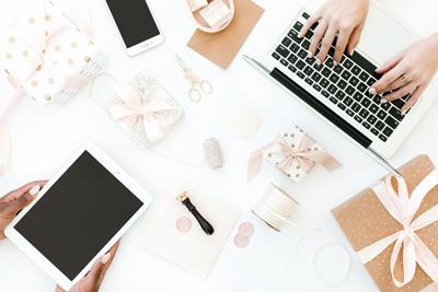 Passa på att även köpa till utbildning i WordPress när du köper din hemsida
