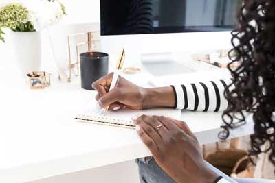 beställ en hemsida till ditt företag