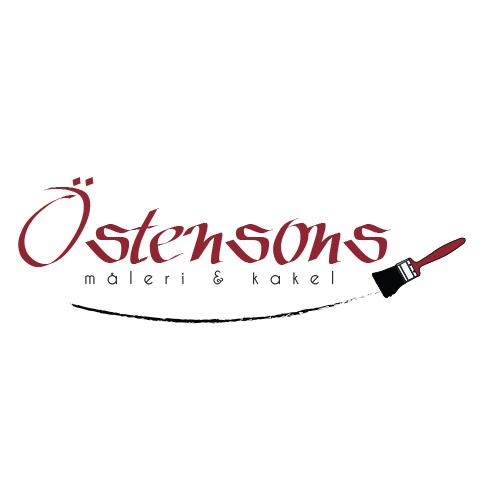 logotyp till målarfirma snygga logotyper för företag