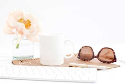 Hemsida till företag Hemsidor företag Hemsida företag proffsig hemsida till företag snygga hemsidor gjorda i WordPress