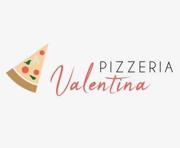 snygga logotyper till pizzeria