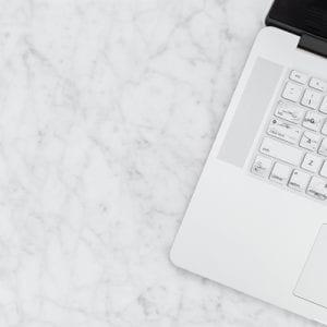 Att skriva för webben