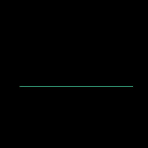 Snygg logotyp till friskvårdsrådgivning