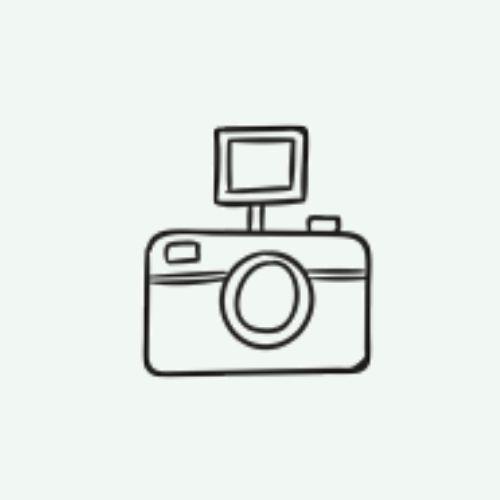 Ikon på hemsidan - ikon på webbläsarfliken