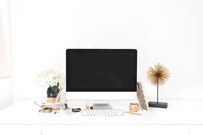 Optimera ny webbsida för att tjäna mycket pengar