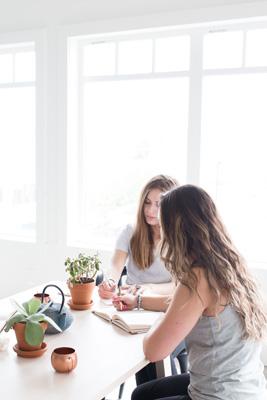 Starta eget aktiebolag Skaffa ett företagskonto på banken