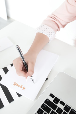 Starta eget aktiebolag tips när du ska starta eget företag