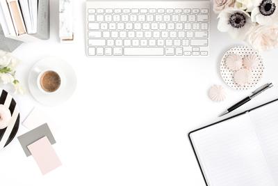 Webbdesign i Stockholm Mitt råd är att du ska hålla det enkelt
