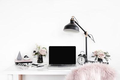 Webbyrå i Stockholm Hjälp med hemsidan hjälper dig med din webbsida