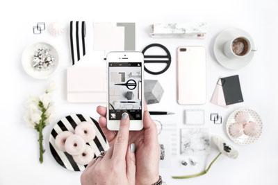 Webbyrå i Stockholm som gör mobilanpassade hemsidor
