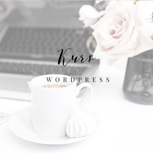 kurs i WordPress gör din egen hemsida i WordPress Byt tema i wordPress
