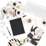 responsiv webbdesign vad är det och varför ska din hemsida ha responsiv webbdesign
