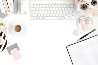 webbyrå i Stockholm som gör snygga hemsidor