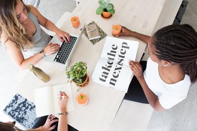 Kurs i WordPress så att du kan redigera din hemsida
