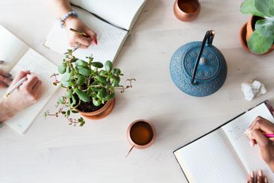 WordPresskurs för att underlätta för dig