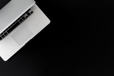 Köpa webbadress utan webbutrymme till