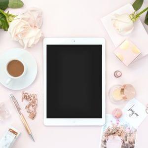 Kostnad hemsida WordPress