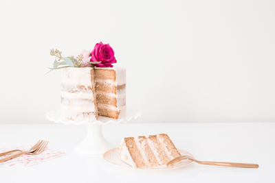 hemsida för bröllop vad ska man skriva om på hemsidan