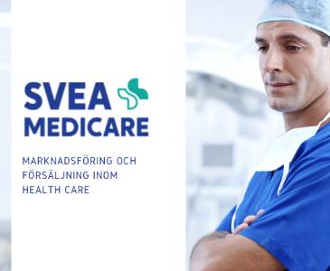 Svea Medicare