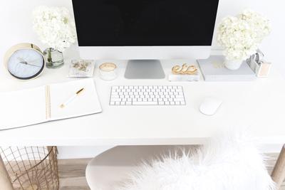 med en billig hemsida är ditt skyltfönster öppet hela dygnet