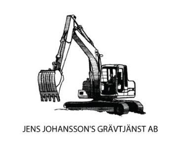 Original logotypen