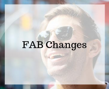 Fab Changes